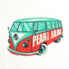 Band Posters, Music Posters, Pearl Jam Posters, Sketchbook Project, Graffiti Wallpaper, Eddie Vedder, Craft Patterns, Leather Craft, Rock N Roll