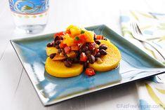 McDougalls Fluffy Pancakes by FatFree Vegan Kitchen Vegan Foods, Vegan Recipes, Vegan Meals, Vegetarian Food, Healthy Foods, Food Ethics, Fat Free Vegan, Feel Good Food, Fluffy Pancakes