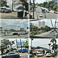2017년 4월 3일 월요일, 마닐라날씨, 오전7시27℃ 일부화창 , 오후1시31℃ 대체로화창, 오후7시27℃ 대체로맑음,  「 McK 」GOLF of Phil ™ Monday, April 3, 2017. Weather in Manila.