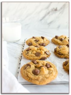 Chocolate Chip Cookie Recipe Without Eggs.Chocolate Chip Cookie Recipe Without Baking Soda Or Baking . Edible Egg Less Chocolate Chip Cookie Dough Recipe. Extraordinary Chocolate Chip Cookies Recipe Tablespoon Com. Butter Cookies Recipe Without Eggs, Chocolate Chip Cookie Recipe Without Eggs, Cookie Recipes Without Eggs, Cookies Without Eggs, Spritz Cookie Recipe, Chocolate Cookie Recipes, Chocolate Chip Cookies, Desserts Without Eggs, Baking Without Eggs