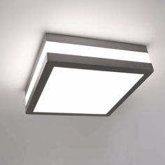 Top LED 9 Watt Wand Leuchte Wohnzimmer Lampe Wand Beleuchtung Living-XXL