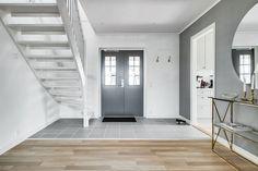 Divider, Room, Furniture, Home Decor, Bedroom, Rooms, Interior Design, Home Interior Design, Arredamento