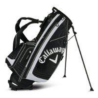 Amazon.com  4 Stars  amp  Up - Stand Bags   Golf Club Bags 6c0aa89786bd