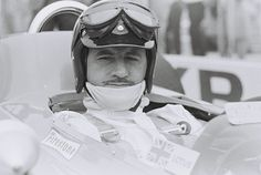 1968Indianapolis500_0093 | by The Henry Ford