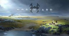 Northgard Free Download PC & Mobile Full Game. Northgard game for PC and mobile was released and is readily available on this page on extraforgames.com, and we'll provide it to you along with completely free download and install. Download and install Completely free Northgard Full Game...