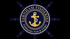 The finest and freshest Scottish fish and hand cut potatoes served at its best in Farnham Fisheries. We also cater for large orders. Call us 01753 644844  Best Fish and Chips Fresh Fish Sea Fish and Chips Award Best Fish and Chips in Buckinghamshire