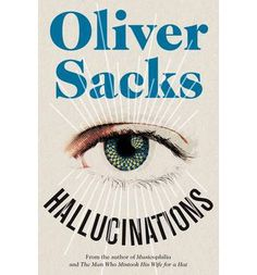 An investigation into hallucinations - auditory, visual, tactile, olfactory - their many guises, their physiological sources, and their personal and cultural resonances. It also examines the fundamental differences and similarities of these hallucinations, and what they say about the organization and structure of our brains.