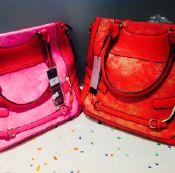 Shopping Bag 32  solo #rigorosamente °LowCost da #MigliardiStore 22,88 euro
