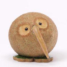 Fruit & Vegetables Figurines on Pinterest | 100 Pins