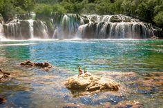 Croatia Krka Falls Apr-2015-7.jpg