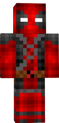 Httpminecraftpedownloadcomminecraftpeskins The Very First - Skins para minecraft pe de batman