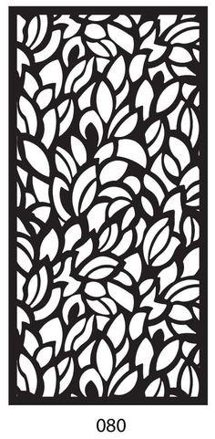 Cnc, Master Bedroom Closet, Panel, Paper Cutting, Screens, Wood Crafts, Coloring Pages, Stencils, Cricut