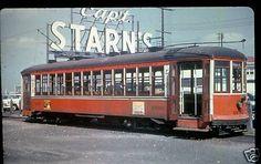 Captain Starns Atlantic City | Thread: Atlantic City Seeks New Image: Las Vegas's
