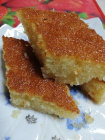 Cookbook Recipes, Cooking Recipes, Greek Desserts, Cornbread, French Toast, Cheesecake, Breakfast, Ethnic Recipes, Food