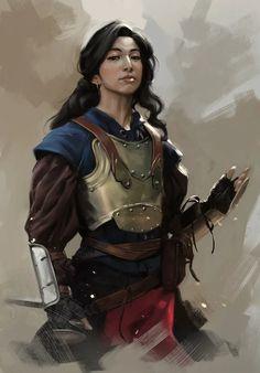 Character Creation, Fantasy Character Design, Character Design Inspiration, Character Concept, Character Art, Character Ideas, Concept Art, Dnd Characters, Fantasy Characters