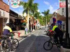 St. Maarten excursions - Champagne Sunset Cruise Tour - SXM Deals