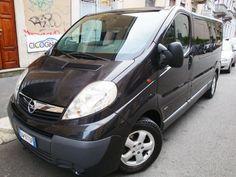 Auto Cicognara: Auto Usate e Service a Milano - 3939578915 (anche WhatsApp)  NUOVO ARRIVO: Opel Vivaro 2900 2.5 CDTI 8 posti usato  CLICCA sulla foto, vedi le dimensioni interni e il volume di carico !!!  STAY TUNED !!!  Scarica dal tuo SmartPhone la nostra utilissima App gratuita: onelink.to/7eebqu   #AutoCicognara #AutoUsate #Officina #Carrozzeria #CambioOlio #TagliandoAuto #PastiglieFreni #RevisioneAuto #Milano #AC63MI #WhatsApp #Opel #Vivaro #CDTI #PassoLungo #Monovolume8posti