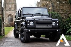 Land Rover Defender 110 Sw Land Rover Defender Land Rover Defender 110 Land Rover