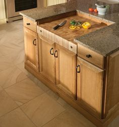 Bowling Alley Lane Countertop For The Home In 2019