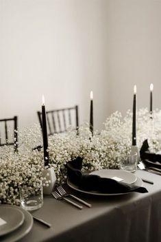 Wedding Table Settings, Setting Table, Wedding Tables, Deco Table, Decoration Table, Wedding Inspiration, Wedding Ideas, Wedding Venues, Event Design