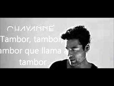Chayanne - Madre Tierra