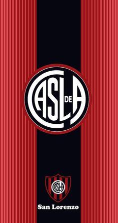 Gaston, Juventus Logo, Team Logo, Ale, Converse, Soccer, Animation, Football, Wallpaper