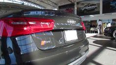 Summer Of Audi Event At Audi Chandler Summer Audi Chandler Audi - Audi chandler