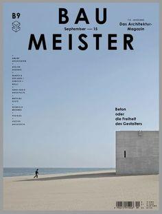 Baumeister B9 / 2015. September-2015. Beton.Sumario: https://es.zinio.com/www/browse/issue.jsp?skuId=416351454&offerId=500446565&subscription=true#/covercarousel/?id=0skuId=416342479&offerId=500446565&subscription=true   Na biblioteca: http://kmelot.biblioteca.udc.es/record=b1179681~S1*gag