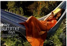 http://www.nomad-chic.com/shop/view-by-destination/nomad-books-for-inspired-armchair-travel.html