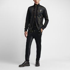 la-collection-nikelab-x-olivier-rousteing-football-nouveau