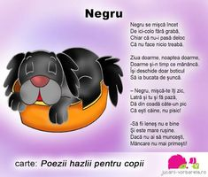negru School Coloring Pages, Kids Poems, Nursery Rhymes, My Boys, Montessori, Songs, Activities, Floral, Wedding