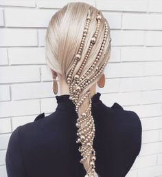 Wedding Hairstyles, Cool Hairstyles, Hairstyle Ideas, Romantic Hairstyles, Easy Hairstyle, Undone Look, Natural Hair Styles, Short Hair Styles, Corte Y Color