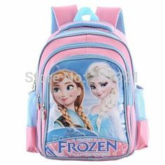 Contemplative Toddler Kids Children Boys Girl Cartoon Backpack Schoolbag Shoulder Bag Rucksack Crazy Price Bags