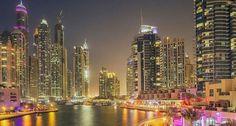 38e2e0e30 Dubai's new rent contract defines tenant, landlord roles   WHITE SAND REAL  ESTATE MANAGEMENT LLC