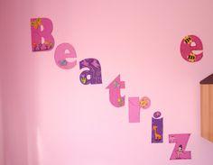 artesanato infantil para meninas - Pesquisa Google