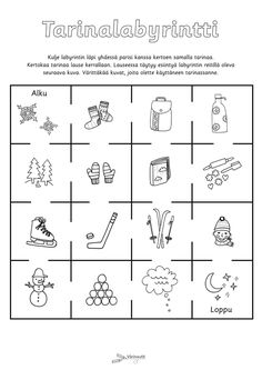Word Search, Education, Math, Words, Math Resources, Onderwijs, Learning, Horse, Mathematics