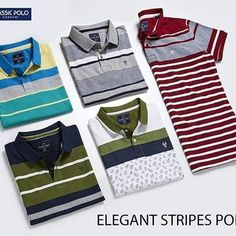 Keep your spring style trendy and get ready to slay your look! Shop Now: classic polo and cpbro Polo Shirt Outfits, Mens Polo T Shirts, Camisa Polo, Casual Shirts For Men, Men Casual, Wardrobe Solutions, Le Polo, Polo Classic, Clothing Photography