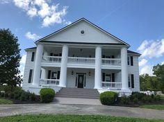 25 best homes for sale in tifton ga images bed room bedroom rh pinterest com