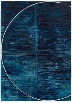 no man's land   Art Inspiration ♥   Gabriel Vormstein                                                                                                                                                                                 Mehr