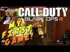 http://callofdutyforever.com/call-of-duty-gameplay/my-first-game-of-black-ops-3-call-of-duty-black-ops-3-beta-gameplay/ - My First Game Of Black Ops 3! (Call Of Duty: Black Ops 3) BETA GAMEPLAY!  Call Of Duty: Black Ops 3 First Impressions and First gameplay of the Multiplayer Beta! Subscribe! ➜ http://full.sc/11Ugeb3 Black Ops 3 Beta Gameplay on the Ps4 until the PC beta comes out! This game feels really amazing and if you have any doubts about purchasing I would say this