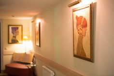 """Plastic surgery clinic """"GP klinika"""" - cozy and comfortable place for creating beauty."""
