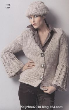 Gedifra моменты 0206  Россия Вязание  Василий  б Brooklyn Tweed, Knit Crochet, Men Sweater, Hipster, Couture, Knitting, Sewing, Sweaters, How To Wear