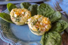 'Just saved Ham & Cheese Low Carb Breakfast Muffins in my Recipe Box! No Carb Breakfast, Breakfast Muffins, Healthy Breakfast Recipes, Brunch Recipes, Healthy Eating, Breakfast Ideas, Low Carb Recipes, Cooking Recipes, Ketogenic Recipes