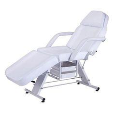 Nail Salon Furniture, Spa Furniture, Outdoor Furniture, Outdoor Decor, Massage Bed, Spa Chair, Laminate Colours, Pedicure Spa, Furniture Collection