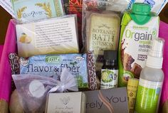 ecocentric mom box | ecocentric-mom-box.jpg