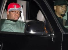 RIP Whitney and Bobbi: Bobby Brown's face as he left hospital following Bobbi Kristina's death - https://www.nollywoodfreaks.com/bobby-browns-face-as-he-left-hospital-following-bobbi-kristinas-death/
