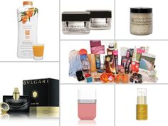 365 Days of Beauty: Win Free Beauty Products