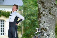 Lower back pain? Don't blame the bike! - Cycling Weekly