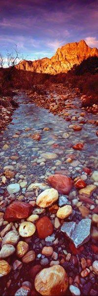 Red Rock Canyon, Nevada #Nevada #insurance #agency
