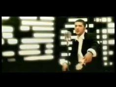 Zeljko Joksimovic- Ima nesto u tom sto me neces - YouTube